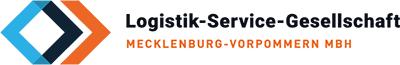 Logistik-Service-Gesellschaft Mecklenburg-Vorpommern mbH